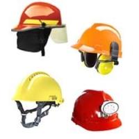fire-head-protection-helmet-250x250